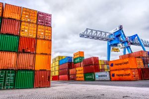 container-2930978_1920-1-1024x650